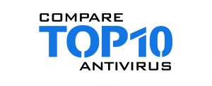 Compare Top 10 Antivirus